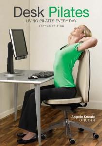 8215_desk-pilates