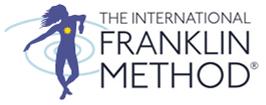 Franklin Method logo_crop